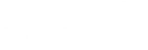 Trevor E.W. Hickton Ltd